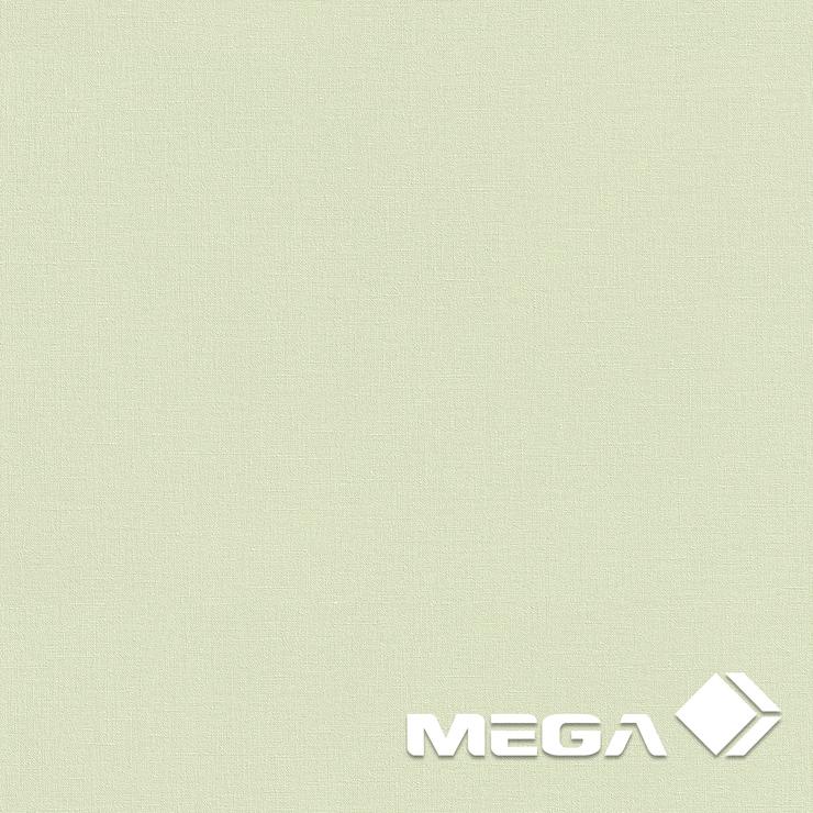 1-mega-favoriten-2022-4300-farbkachel