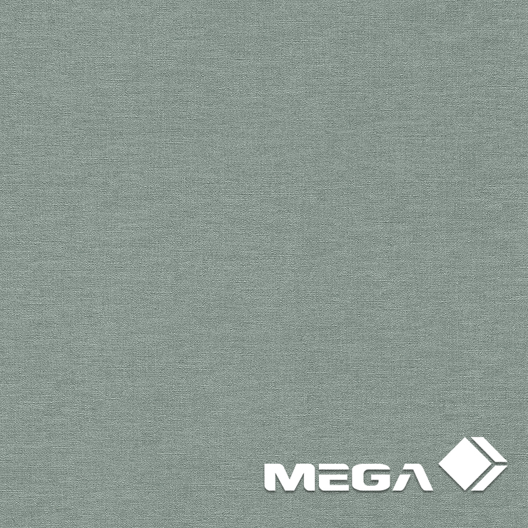 10-mega-favoriten-2022-4309-farbkachel