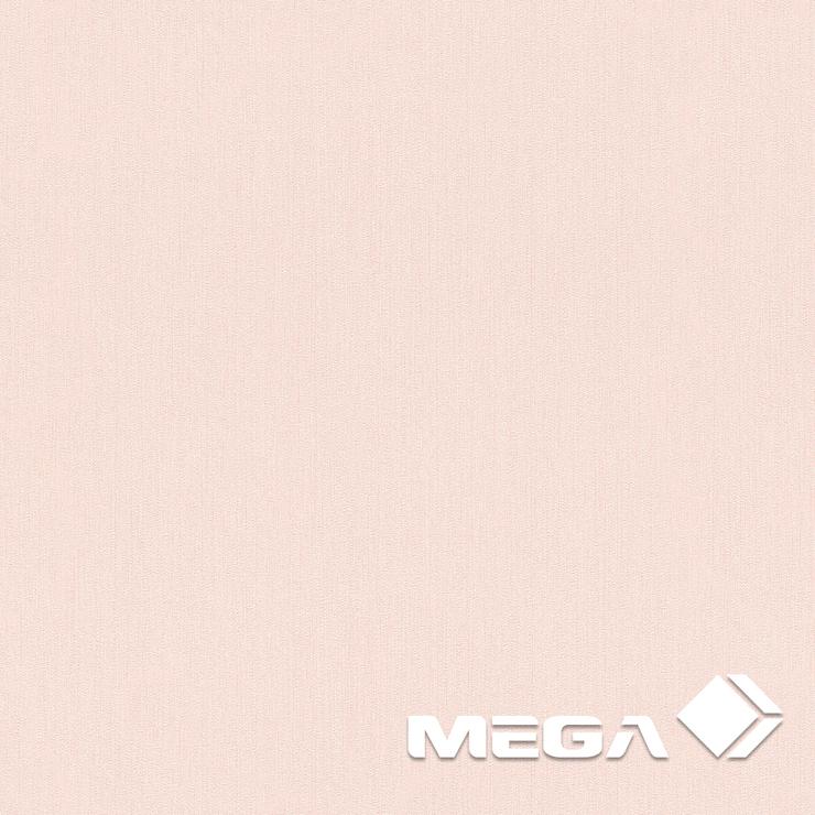 100-mega-favoriten-2022-4390-farbkachel