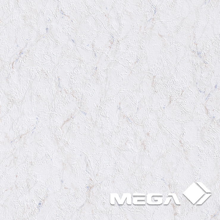 101-mega-favoriten-2022-3201-farbkachel
