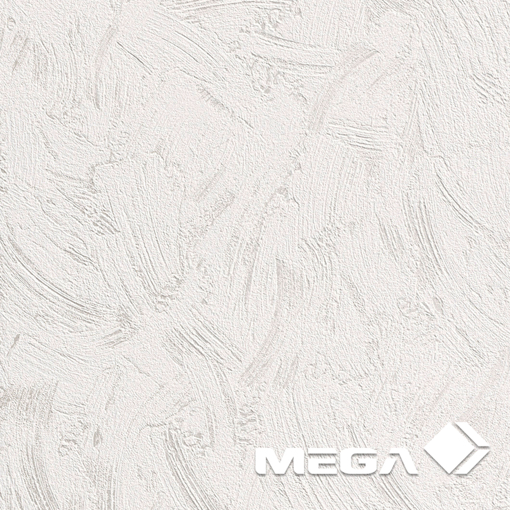 103-mega-favoriten-2022-3177-farbkachel