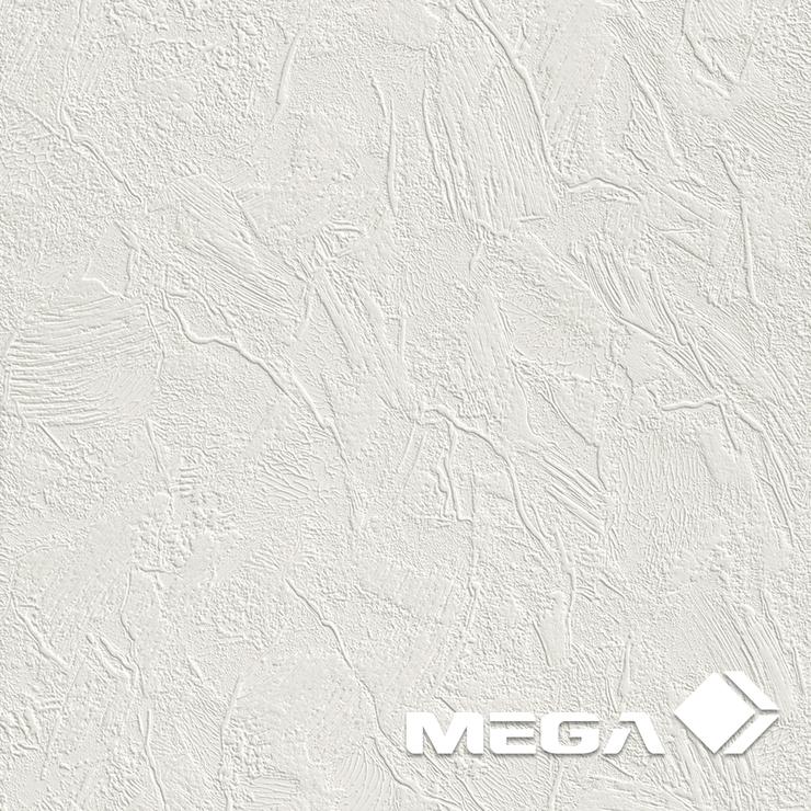 105-mega-favoriten-2022-3163-farbkachel