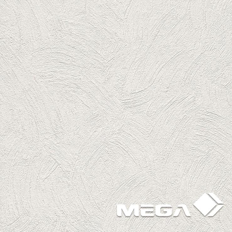 106-mega-favoriten-2022-4392-farbkachel