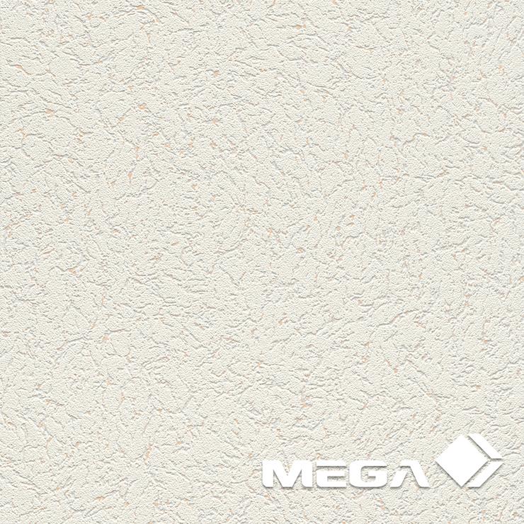 109-mega-favoriten-2022-3175-farbkachel