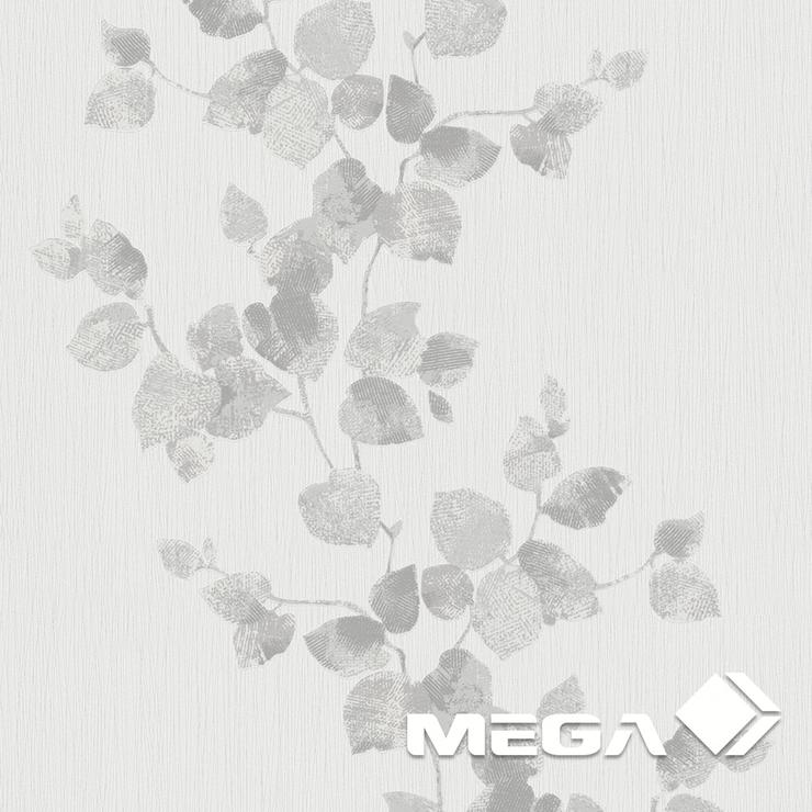 11-mega-favoriten-2022-4310-farbkachel