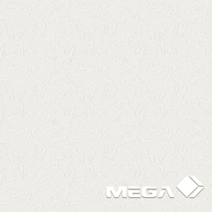 112-mega-favoriten-2022-4396-farbkachel