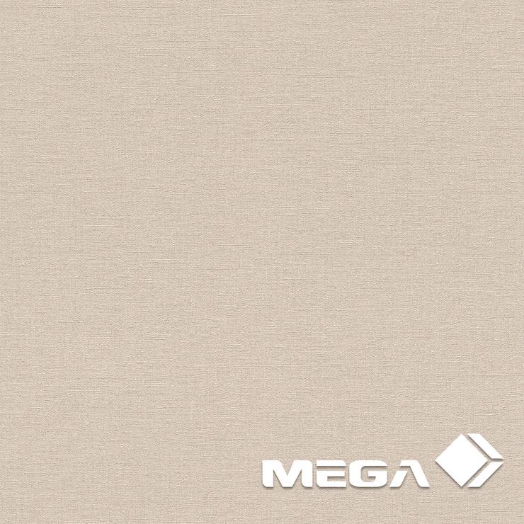 16-mega-favoriten-2022-4315-farbkachel