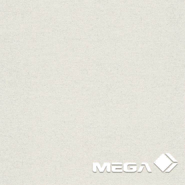 17-mega-favoriten-2022-4316-farbkachel