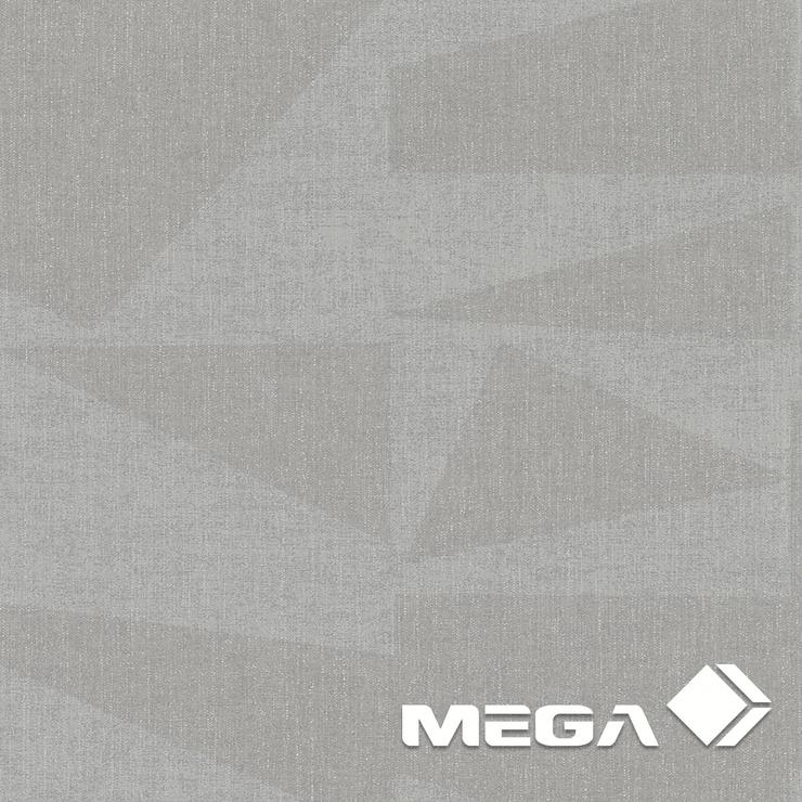 19-mega-favoriten-2022-4318-farbkachel