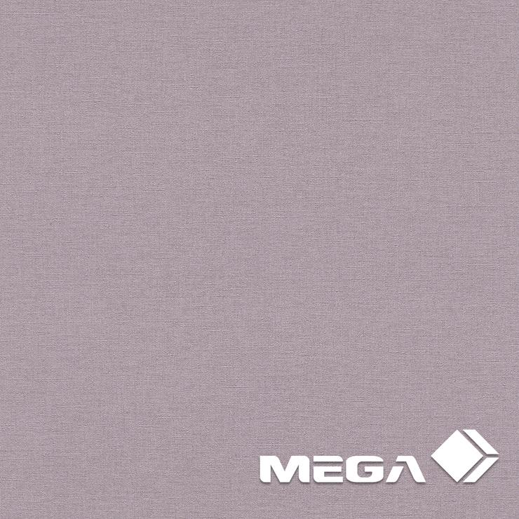 2-mega-favoriten-2022-4301-farbkachel