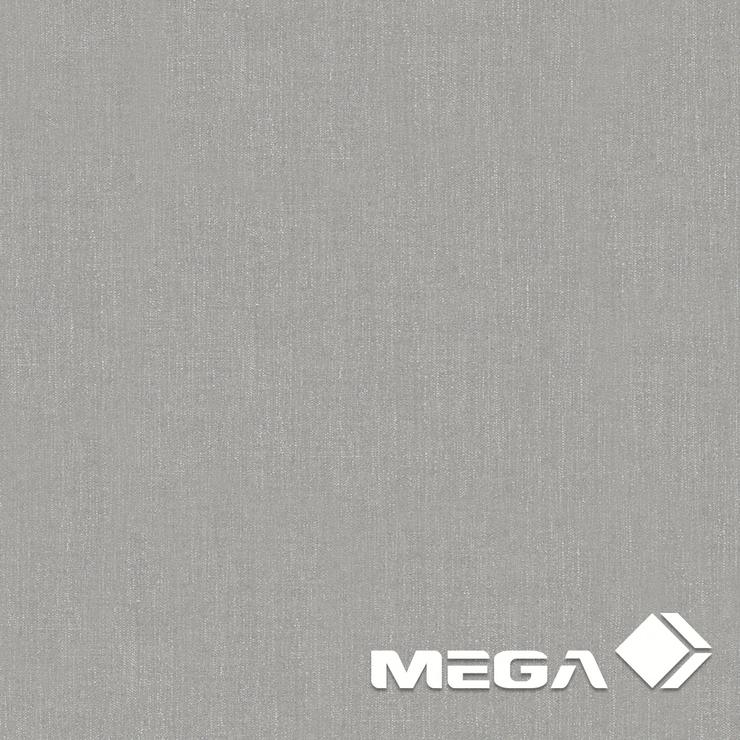 21-mega-favoriten-2022-4320-farbkachel