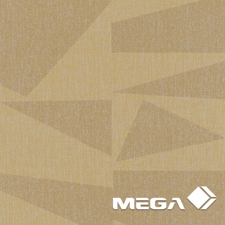 22-mega-favoriten-2022-4321-farbkachel