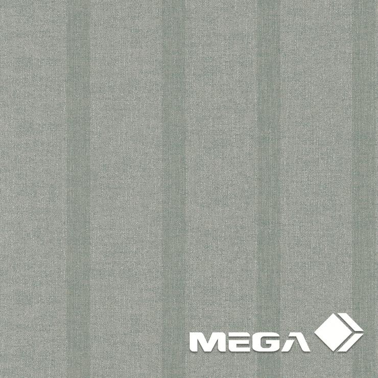 25-mega-favoriten-2022-4324-farbkachel