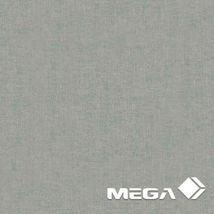 27-mega-favoriten-2022-4326-farbkachel