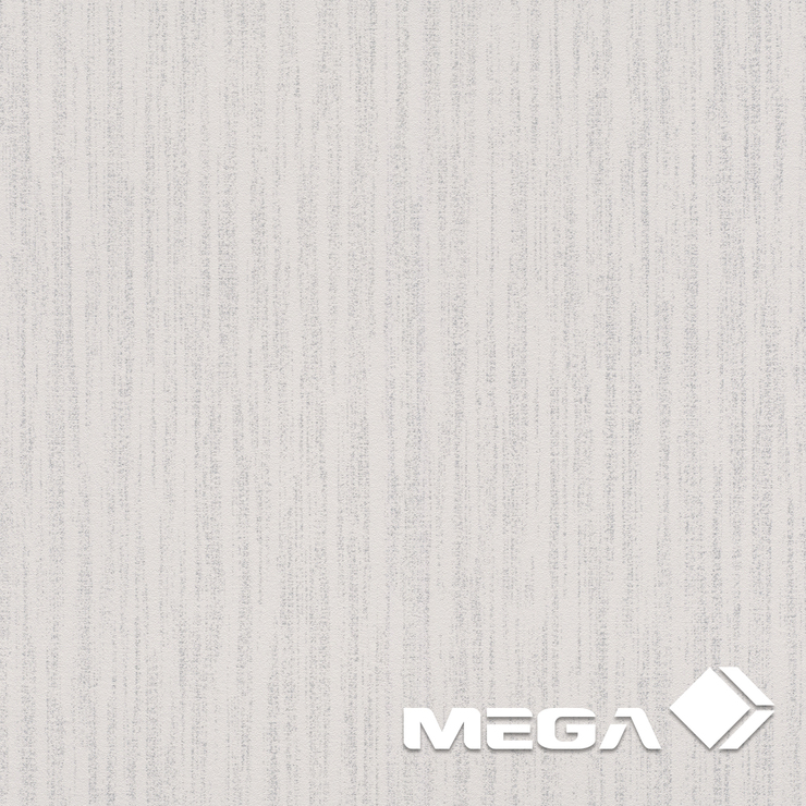 30-mega-favoriten-2022-4329-farbkachel