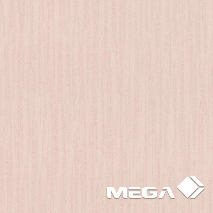 31-mega-favoriten-2022-4330-farbkachel
