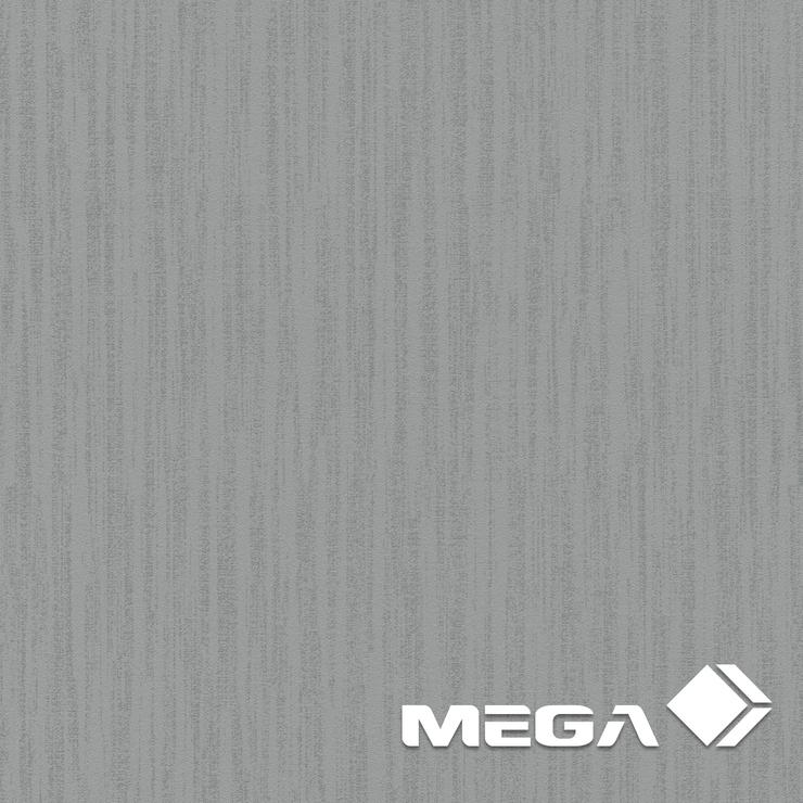 32-mega-favoriten-2022-4331-farbkachel