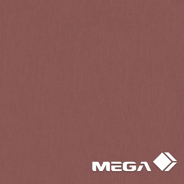 36-mega-favoriten-2022-4335-farbkachel