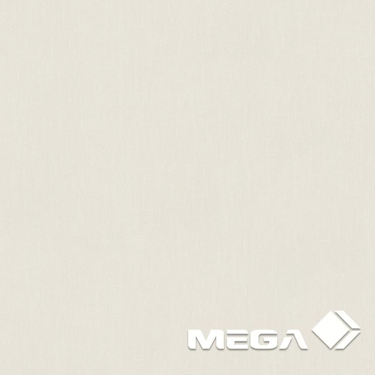 38-mega-favoriten-2022-4337-farbkachel