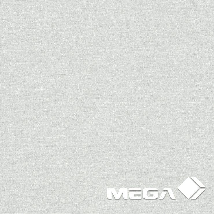 4-mega-favoriten-2022-4303-farbkachel