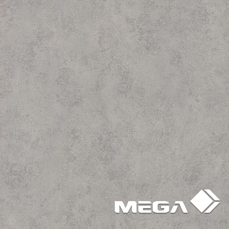 45-mega-favoriten-2022-4344-farbkachel