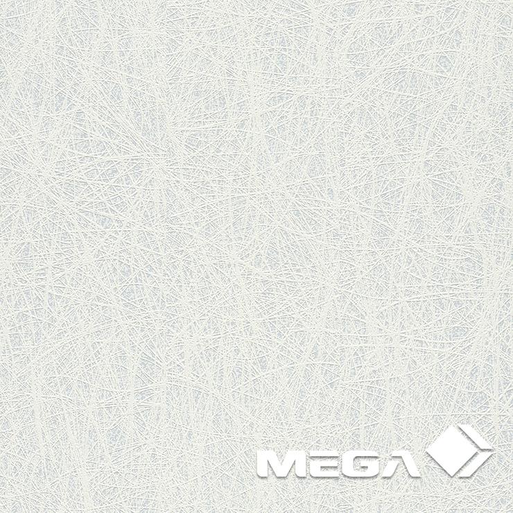 46-mega-favoriten-2022-3145-farbkachel