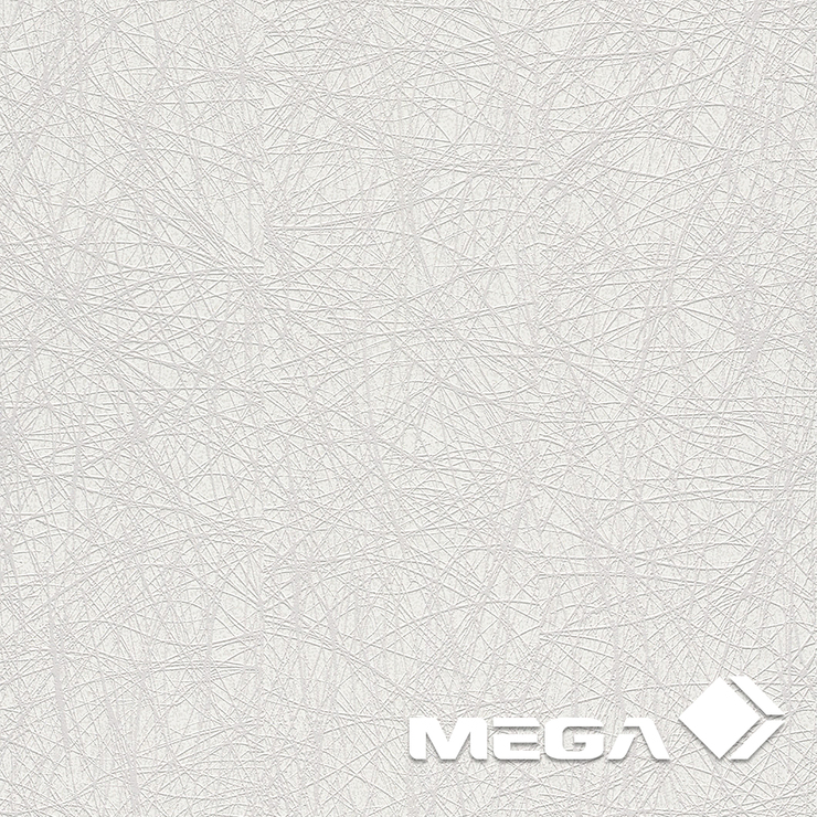 47-mega-favoriten-2022-3148-farbkachel
