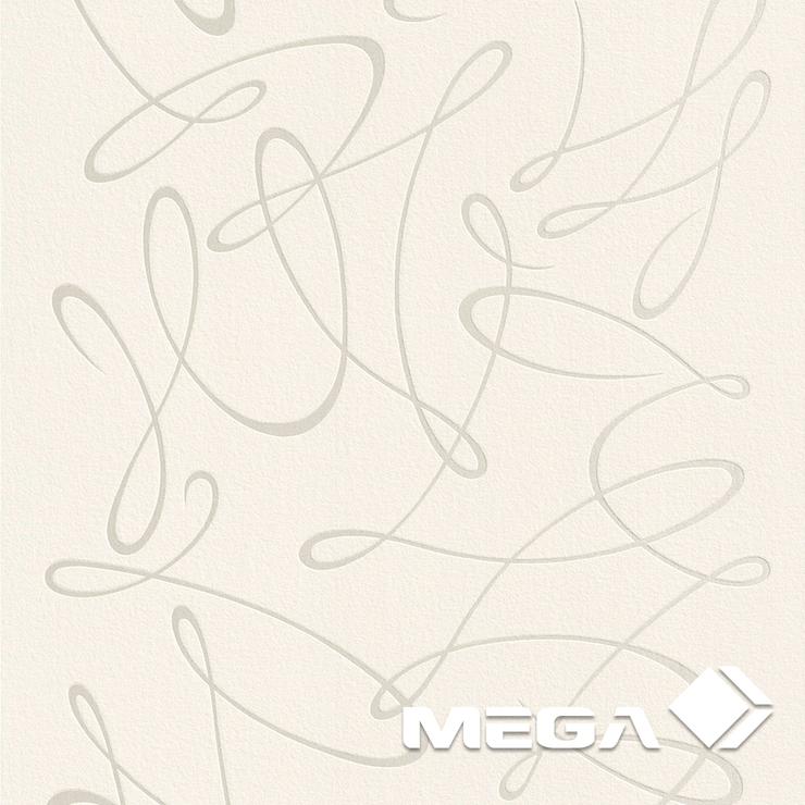 48-mega-favoriten-2022-3149-farbkachel