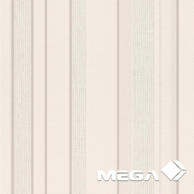 49-mega-favoriten-2022-3150-farbkachel