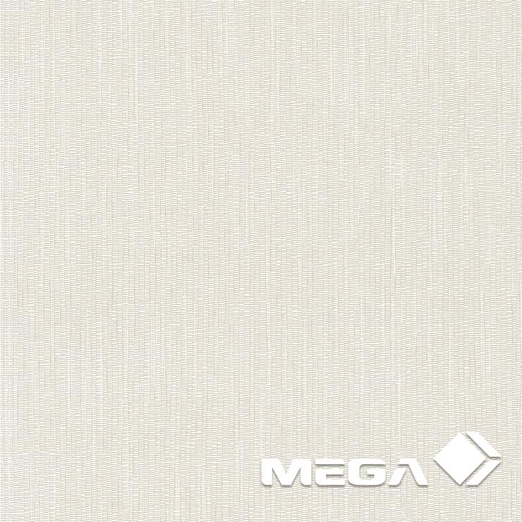 50-mega-favoriten-2022-3151-farbkachel