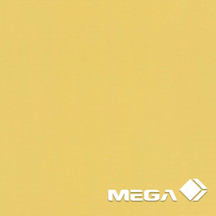 52-mega-favoriten-2022-4346-farbkachel