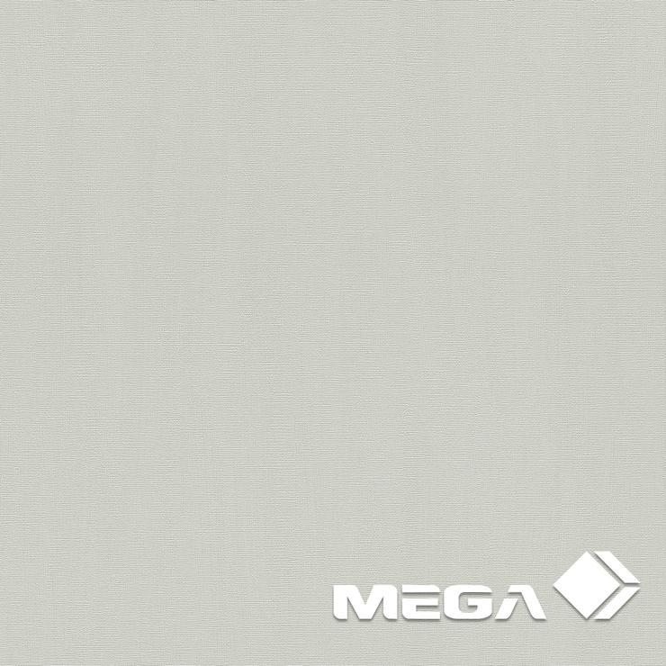 53-mega-favoriten-2022-4347-farbkachel
