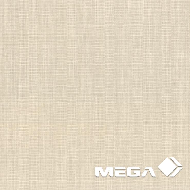 56-mega-favoriten-2022-4350-farbkachel