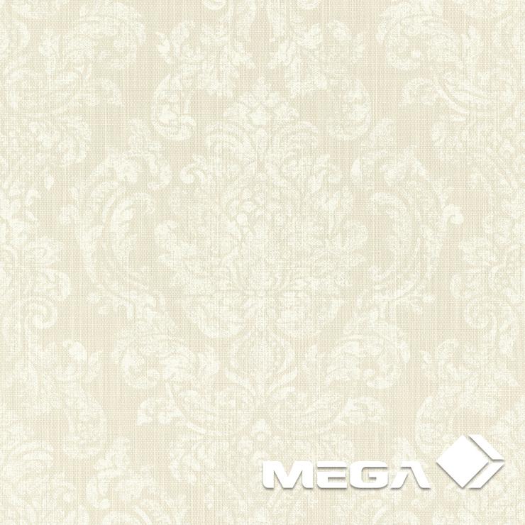 57-mega-favoriten-2022-4351-farbkachel