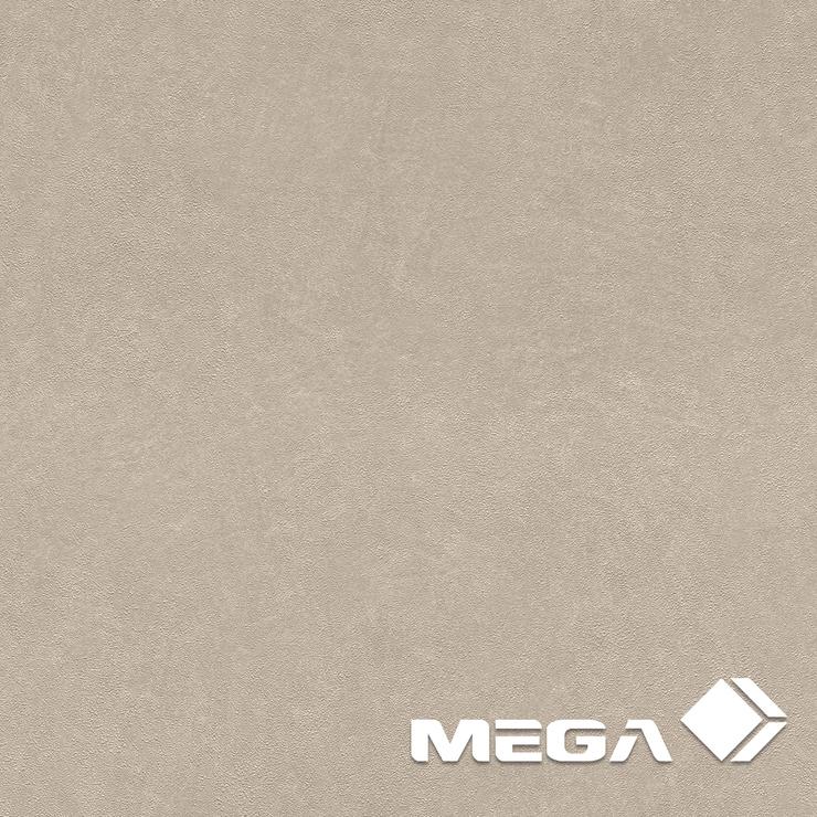 58-mega-favoriten-2022-4352-farbkachel