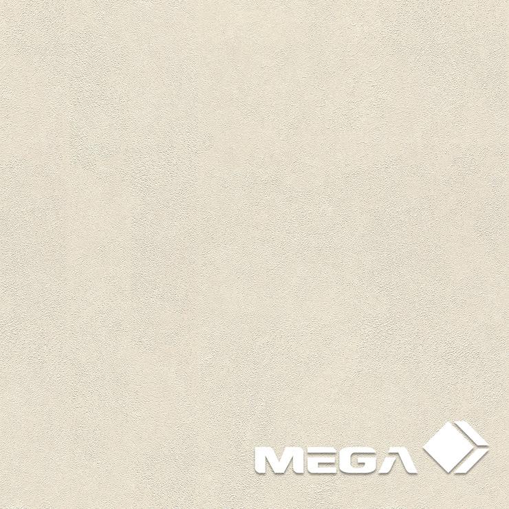 59-mega-favoriten-2022-4353-farbkachel