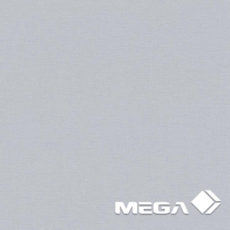 6-mega-favoriten-2022-4305-farbkachel
