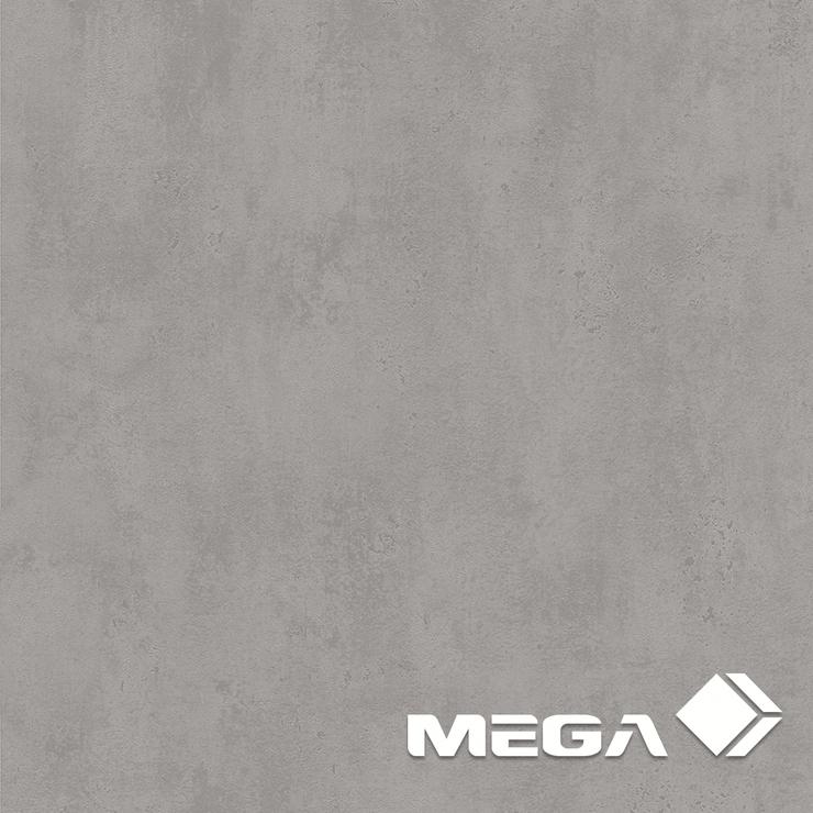 63-mega-favoriten-2022-4357-farbkachel