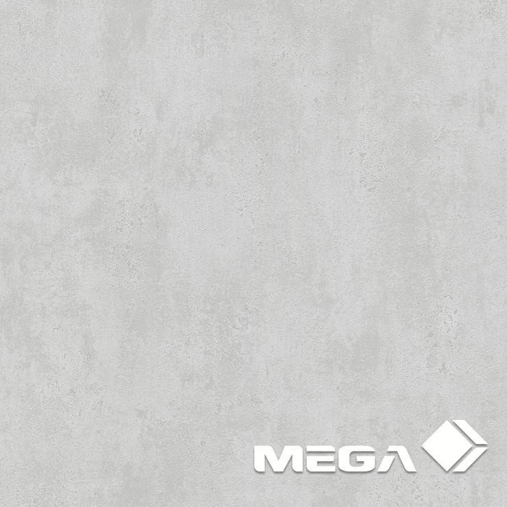 65-mega-favoriten-2022-4359-farbkachel