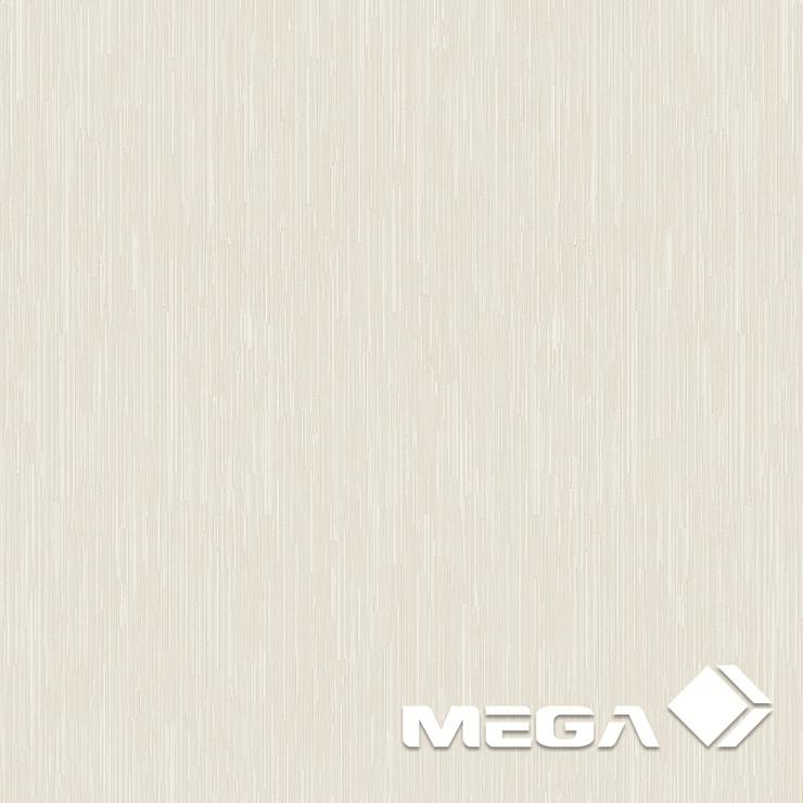 75-mega-favoriten-2022-4369-farbkachel