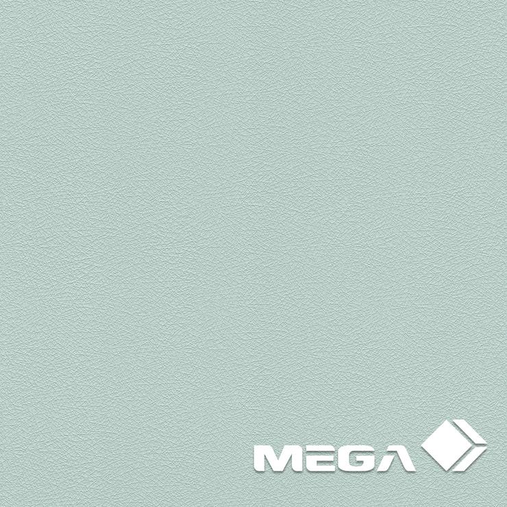 77-mega-favoriten-2022-4371-farbkachel