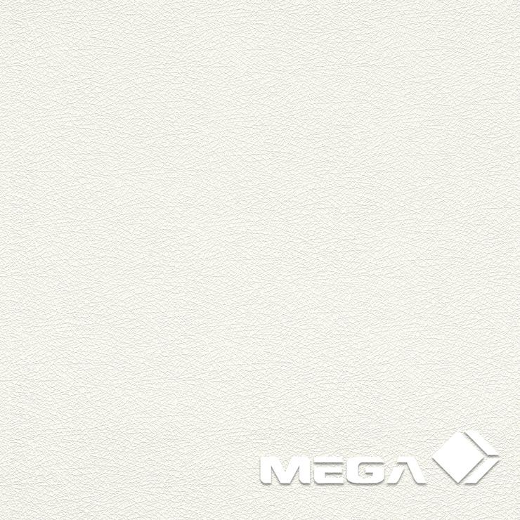 78-mega-favoriten-2022-4372-farbkachel