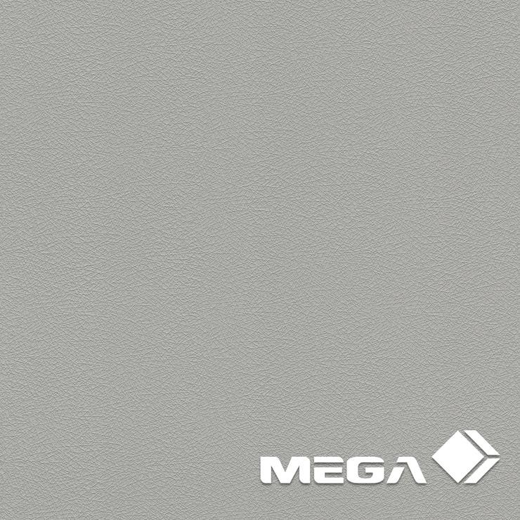 79-mega-favoriten-2022-4373-farbkachel