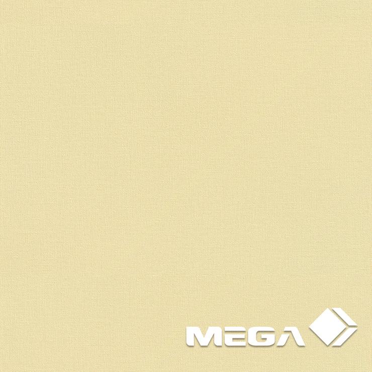 8-mega-favoriten-2022-4307-farbkachel