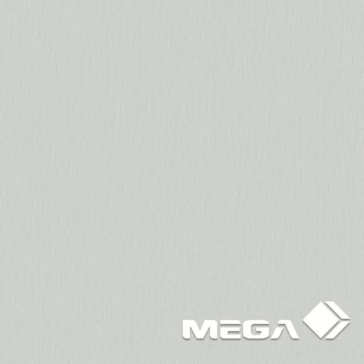 82-mega-favoriten-2022-4376-farbkachel