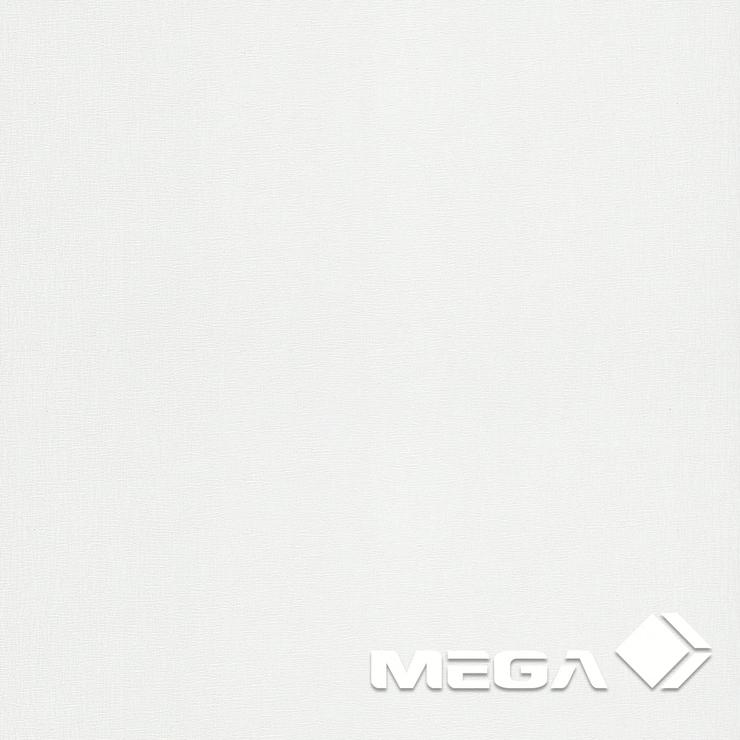 83-mega-favoriten-2022-4377-farbkachel