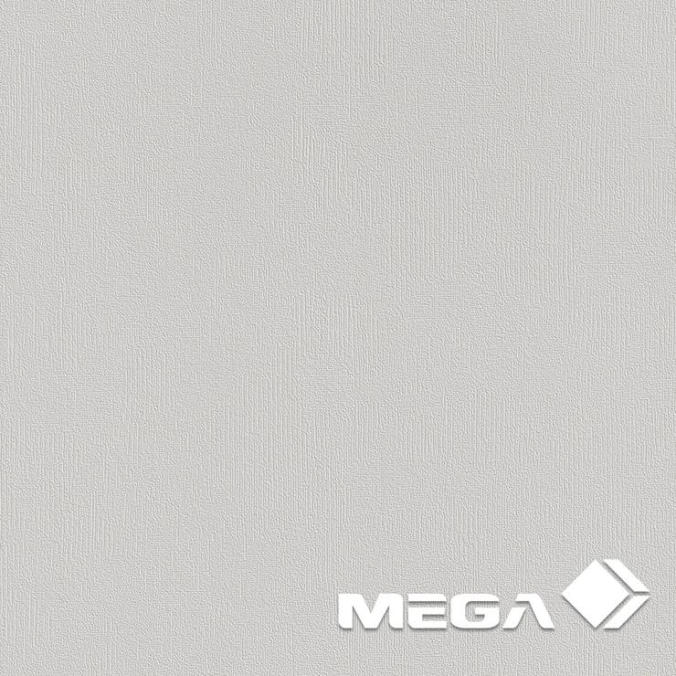 85-mega-favoriten-2022-4378-farbkachel
