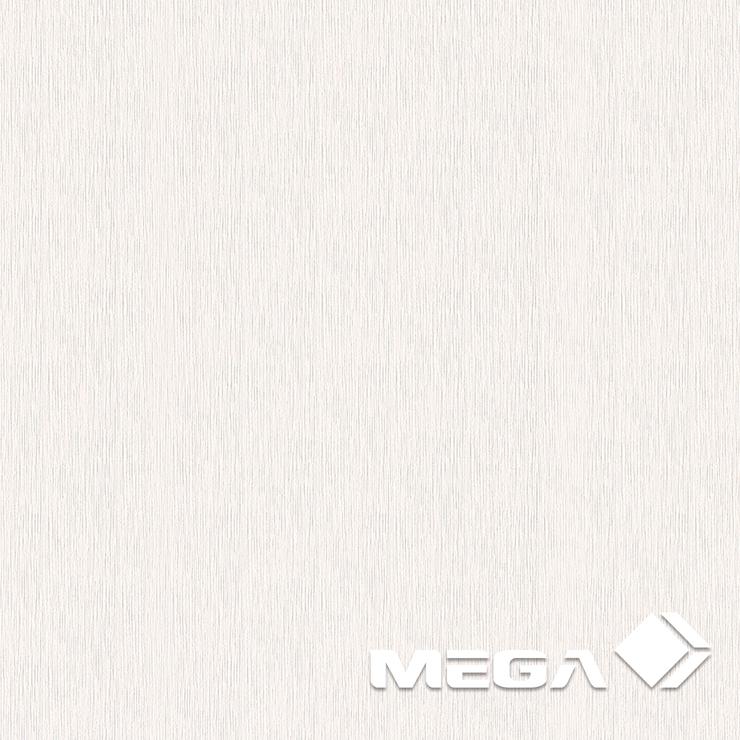 86-mega-favoriten-2022-3158-farbkachel