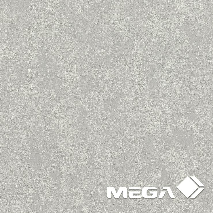 89-mega-favoriten-2022-4380-farbkachel