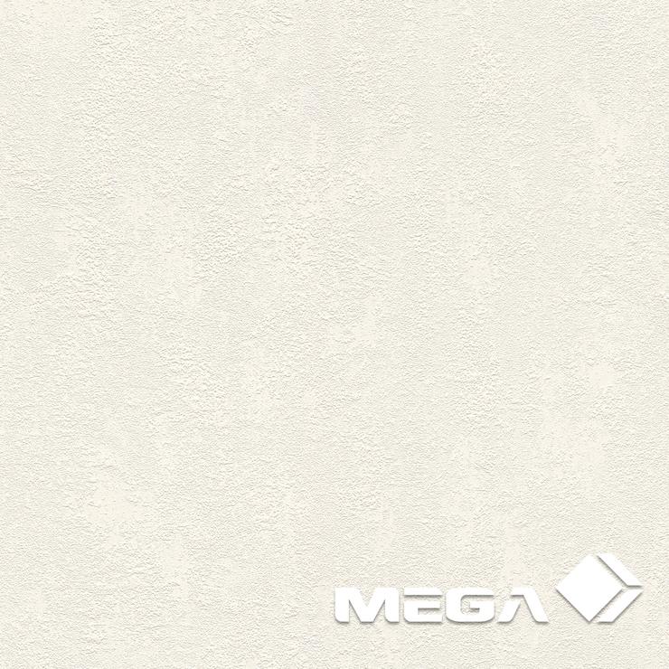 91-mega-favoriten-2022-4381-farbkachel